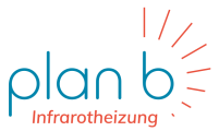 plan_b_infrarotheizung