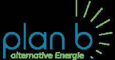 plan_b_logo_alt_energie-406x213