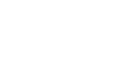 plan_b_logo_light