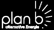 plan_b_logo_light