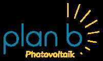 plan_b_photovolataik